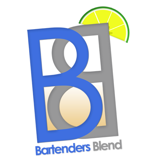 Welcome to Bartender's Blend