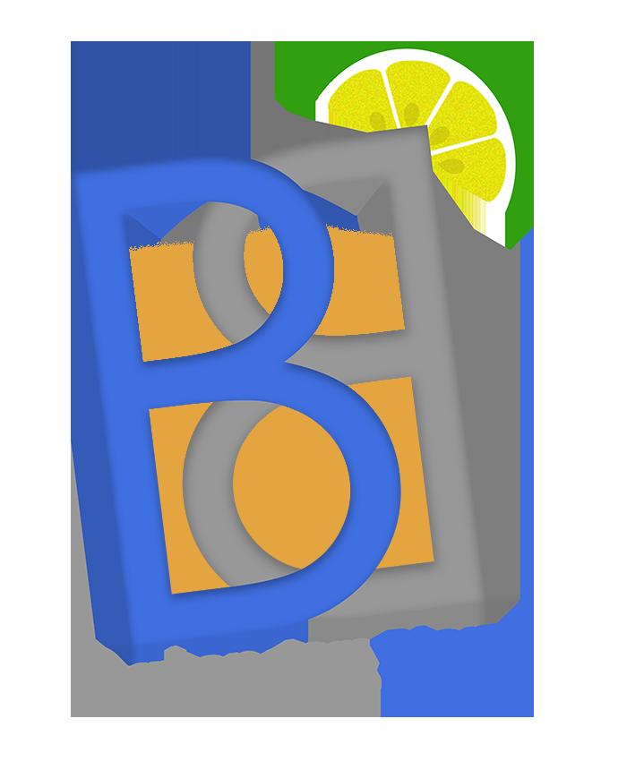 Bartenders Blend